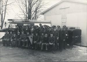 FW und JFW 1978