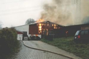 Brand Heerdt 12.2001