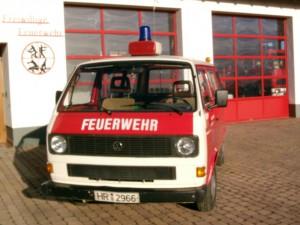 VW Bus 03.12.05