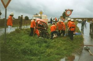 1. Einsatz Rettungsschere, 04_ 91