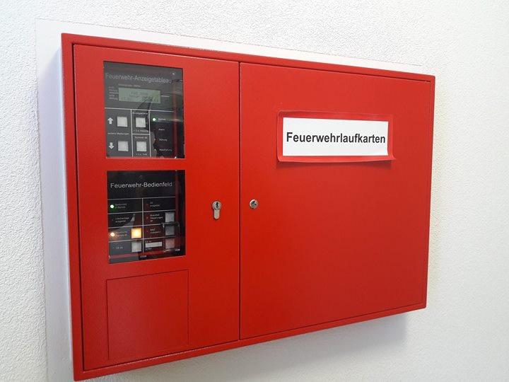 F-BMA – AWO-Seniorenheim
